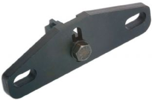 Laser 3575 Flywheel Locking Tool - Ford